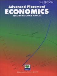 Advanced Placement Economics PDF