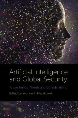 Artificial Intelligence and Global Security PDF