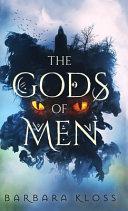 The Gods Of Men Book PDF