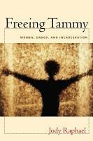 Freeing Tammy PDF