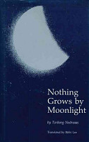 Nothing Grows by Moonlight PDF