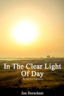 In the Clear Light of Day (Expanded and Revised)