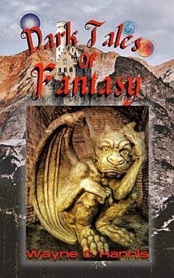 Dark Tales of Fantasy