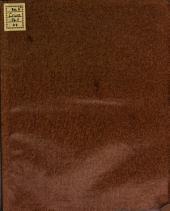 Mémoire au Roi (pour Louis-Réné de Caradeuc de la Chalotais et Jacques-Anne-Raoul de Caradeuc Procureurs généraux au Parlement de Bretagne): Delibére à Paris le 12. Dec. 1766