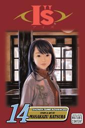 "I""s, Vol. 14: Aiko"