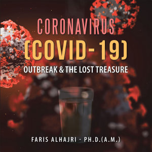Coronavirus  Covid 19  Outbreak   the Lost Treasure PDF