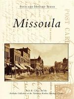 Missoula PDF