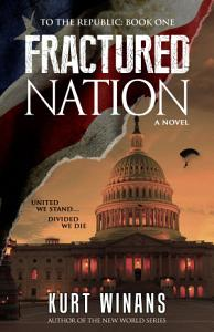 Fractured Nation