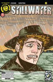 Stillwater: Volume 2
