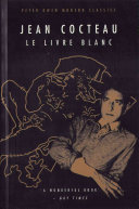 Download Le Livre Blanc Book