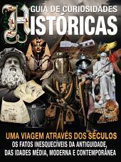 Guia de Curiosidades Históricas Ed.01