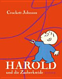 Harold und die Zauberkreide PDF