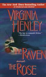 The Raven And The Rose Book PDF