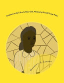 Incidents in the Life of a Slave Girl  Written by Herself PDF