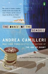 The Dance Of The Seagull Book PDF