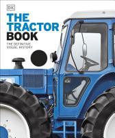 The Tractor Book PDF