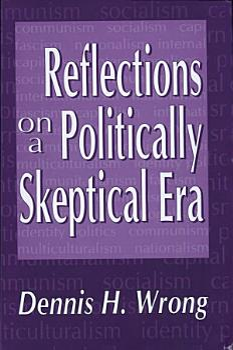 Reflections on Politically Skeptical Era  Clt  PDF