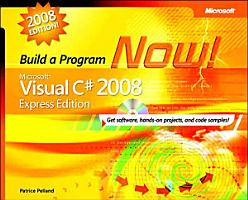 Microsoft Visual C  2008 Express Edition PDF