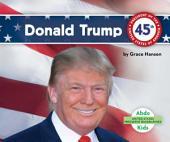 Tbd: 45th President