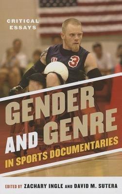 Gender and Genre in Sports Documentaries