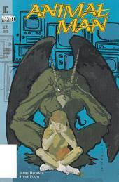 Animal Man (1988-) #73