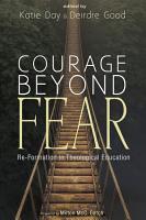 Courage Beyond Fear PDF
