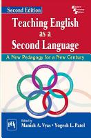 TEACHING ENGLISH AS A SECOND LANGUAGE  Second Edition PDF