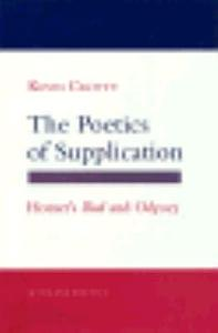 The Poetics of Supplication PDF