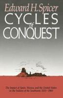 Cycles of Conquest PDF