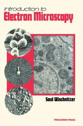Introduction to Electron Microscopy: Edition 2
