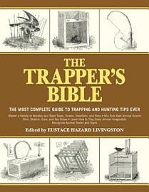 The Trapper S Bible