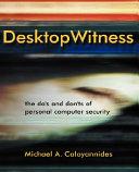 Desktop Witness