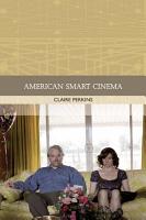American Smart Cinema PDF