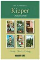 Kipper Orakel Karten PDF