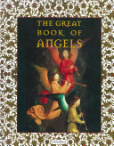 The Great Book of Angels PDF