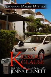 Kickout Clause