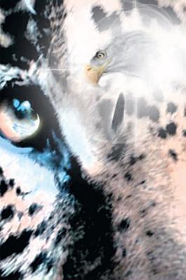 Cuauhtémoc: Descendant of the Jaguar