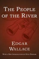 The People of the River PDF