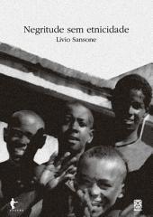 Negritude sem etnicidade: o local e o global nas relações raciais e na produção cultural negra do Brasil