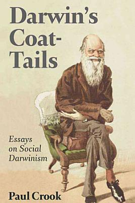 Darwin's Coat-tails