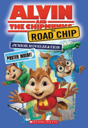 The Road Chip PDF