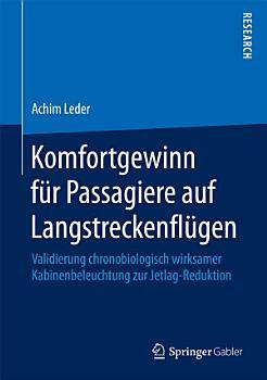 Komfortgewinn f  r Passagiere auf Langstreckenfl  gen PDF