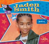 Jaden Smith: Talented Actor
