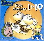 Bible Numbers 1 to 10