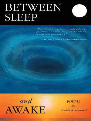 Between Sleep and Awake PDF