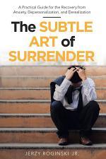 The Subtle Art of Surrender