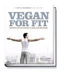Vegan for Fit PDF