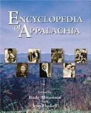 Encyclopedia of Appalachia PDF