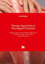 Therapy Approaches in Neurological Disorders