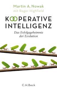 Kooperative Intelligenz PDF
